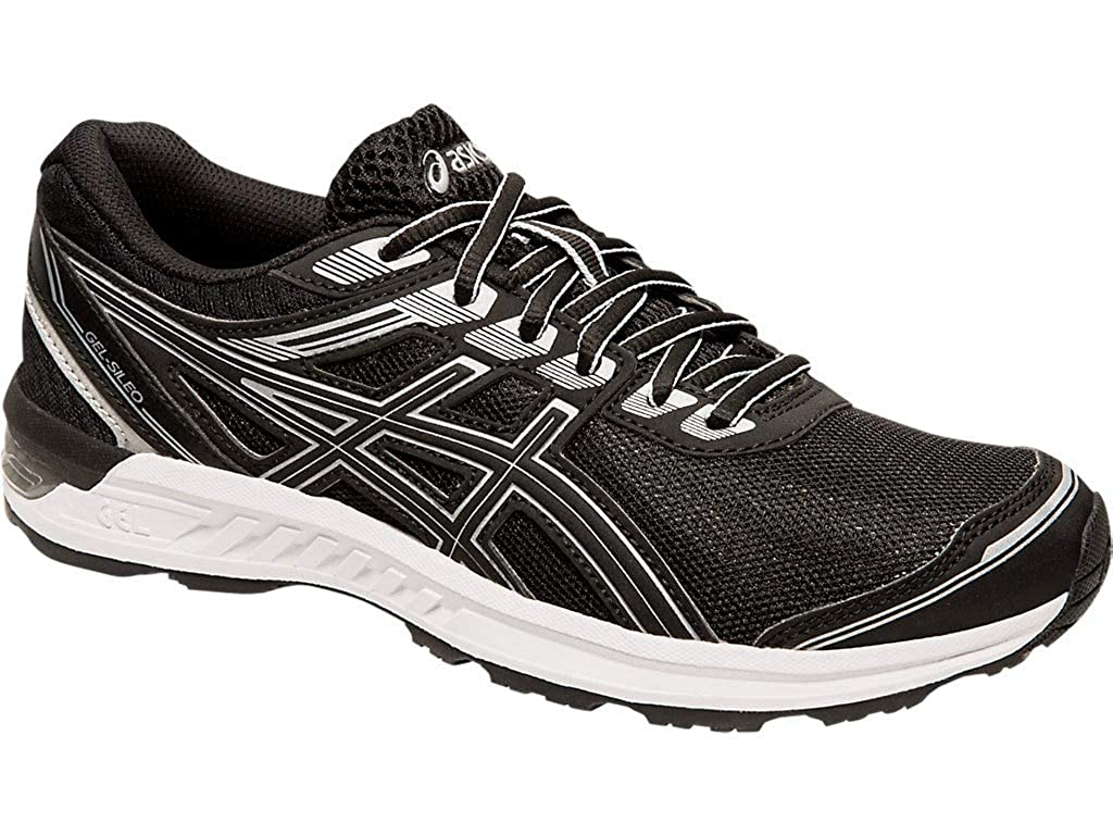 ASICS Gel-Sileo Women s Running Shoe