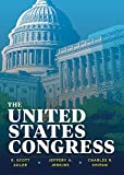 An accessible approach to a modern Congress course Drawing on their extensive teaching experience, Scott Adler, Jeff Jenkins, and Chuck Shipan bring current political science into the classroom in an engaging, accessible way. Driven by vivid examples...