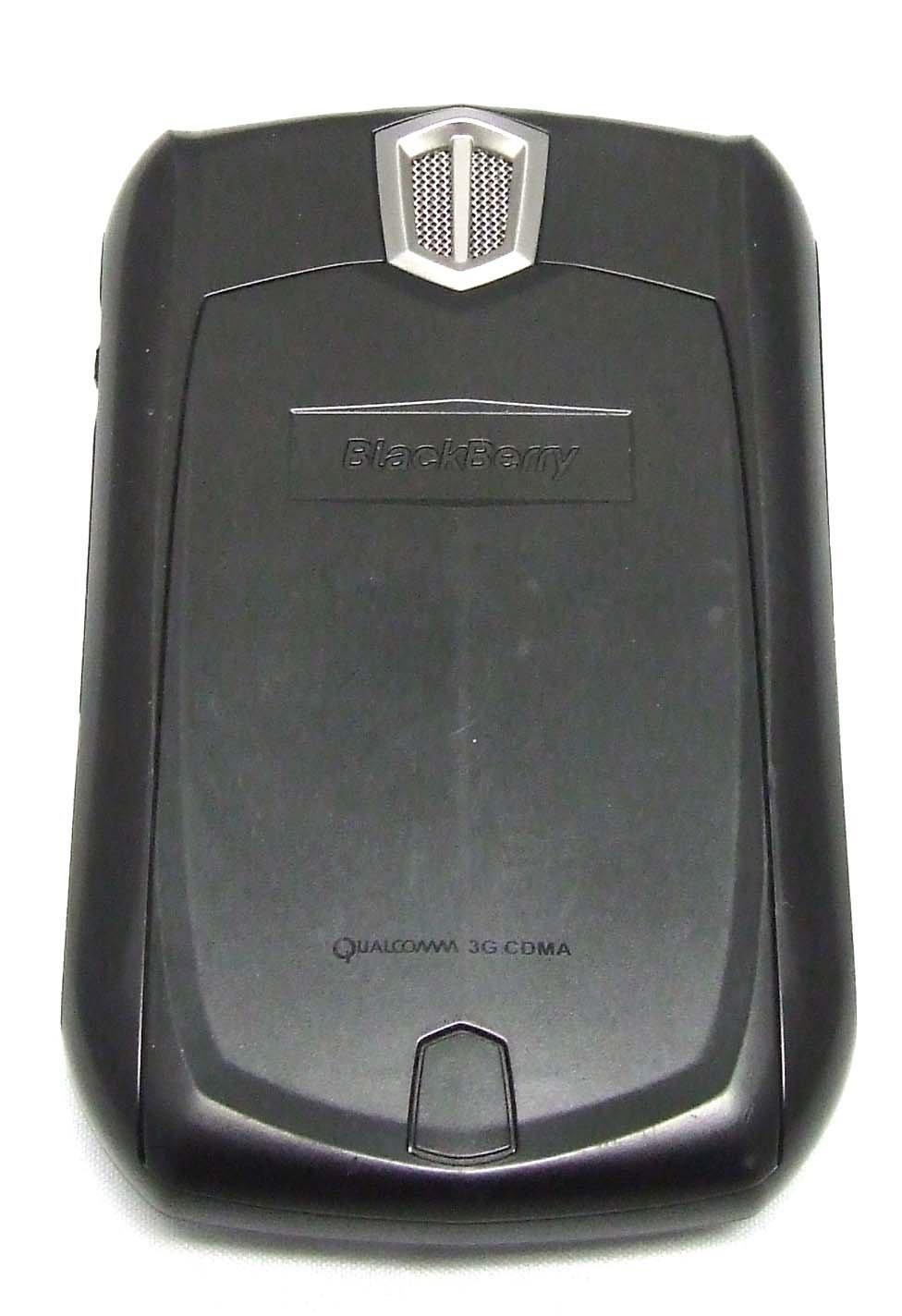 amazon com blackberry 8703e phone sprint pcs electronics rh amazon com