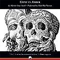 Gypsy in Amber Audiobook by Martin Cruz Smith Narrated by Walt MacPherson