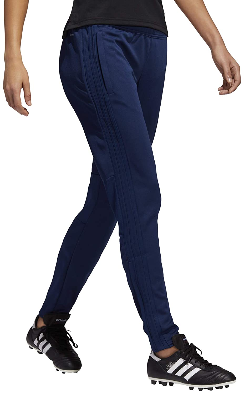 400e7c6da Amazon.com: adidas Womens Condivo 18 Training Pants: Clothing
