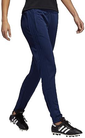 Amazon.com  adidas Womens Condivo 18 Training Pants  Clothing 083c8530a9ac