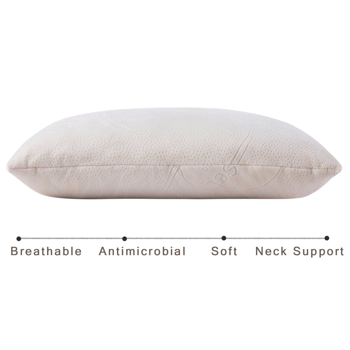 is neck pain for sleepers gallery kupon blanket pillows best sleeper what cushion support cervical side pillow wayzgoosedigitaldesigncom
