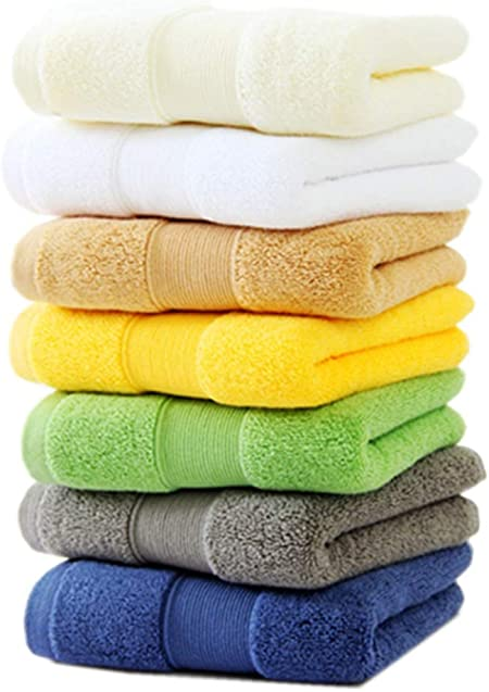 Basics Performance Bath Towels Set of 2 Twilight Blue