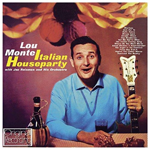 italian-house-party