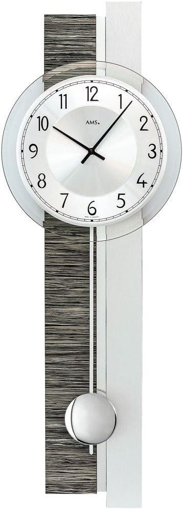 orologio da parete con movimento al quarzo Soggiorno ...