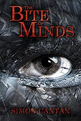 The Bite of Minds (Bytarend Book 2)