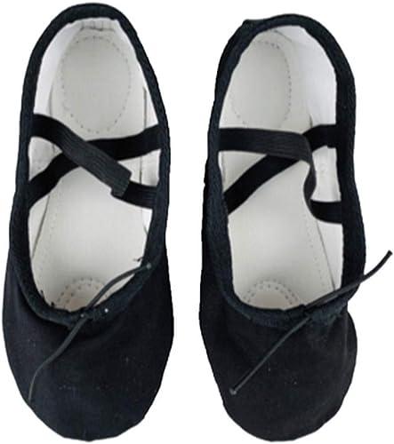 Yoga Slippers Gym Teacher Yoga Ballet