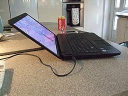 Toshiba Satellite C870-11H 17.3 inch Laptop (Intel Core i3