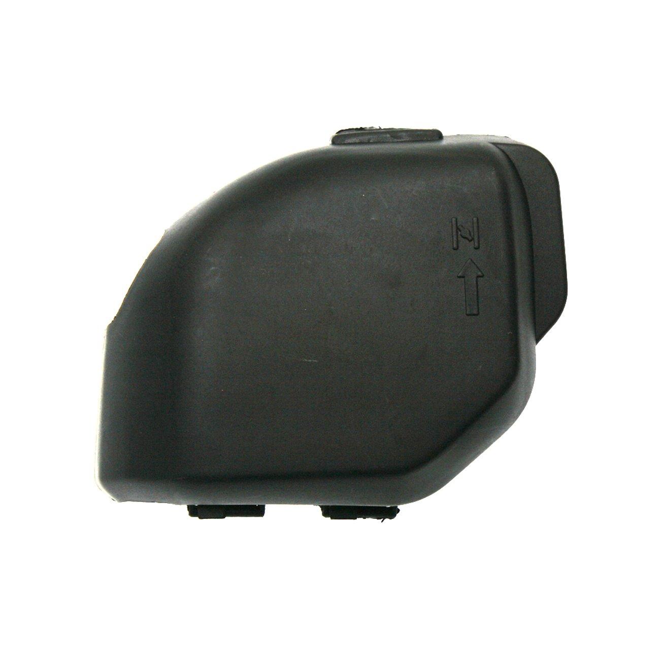 jrl nueva cubierta del filtro de aire para Honda GX25 GX25 N ...