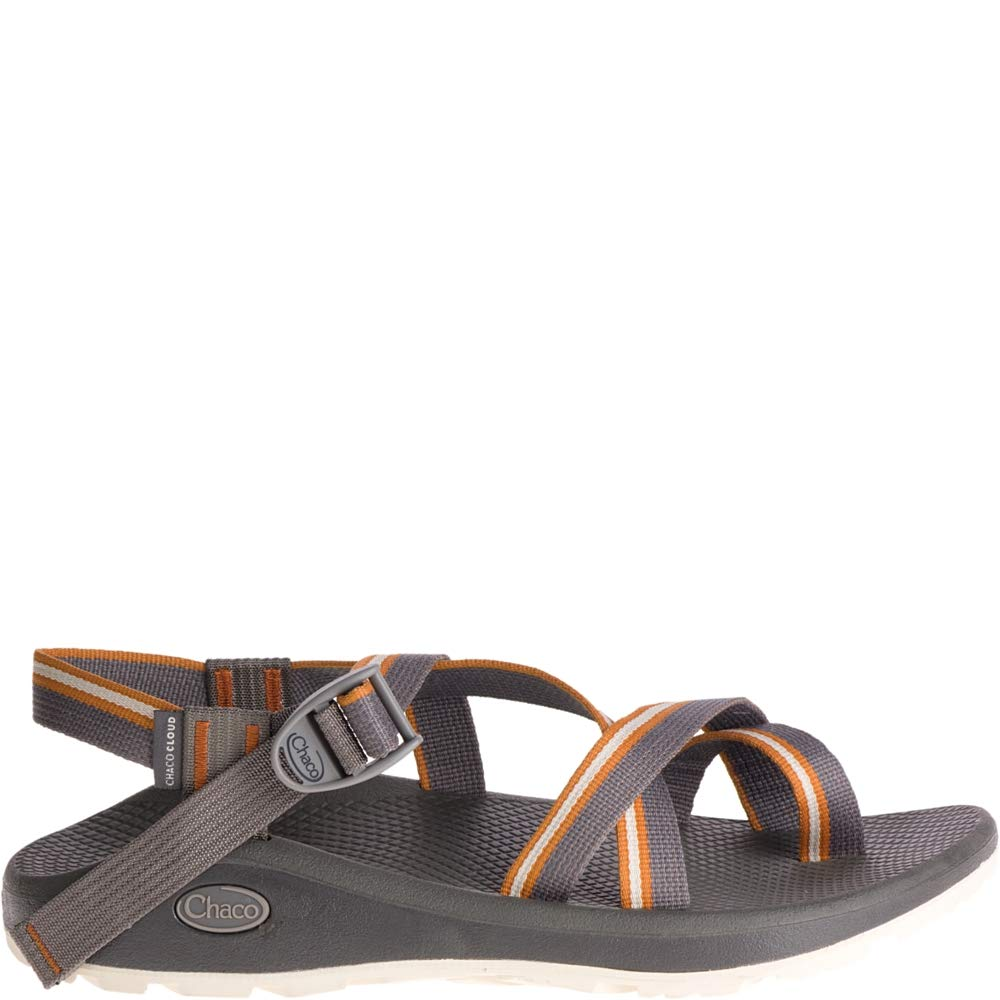 Chaco Zcloud 2 Sandal - Men's Varsity Sun 11 by Chaco (Image #1)