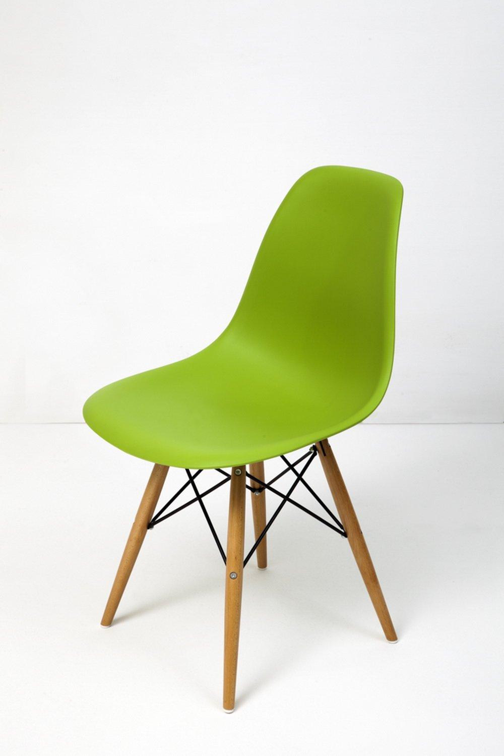 polypropylene chair amazon co uk