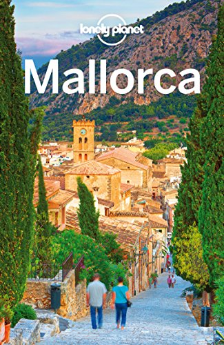 ??FREE?? Lonely Planet Mallorca (Travel Guide). Football online together friends Results Updated proximos