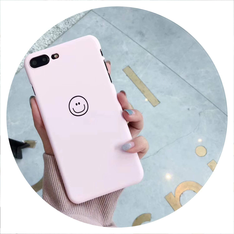 Panda Heart iPhone 6S Plus Back Cover