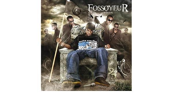 fossoyeur virus