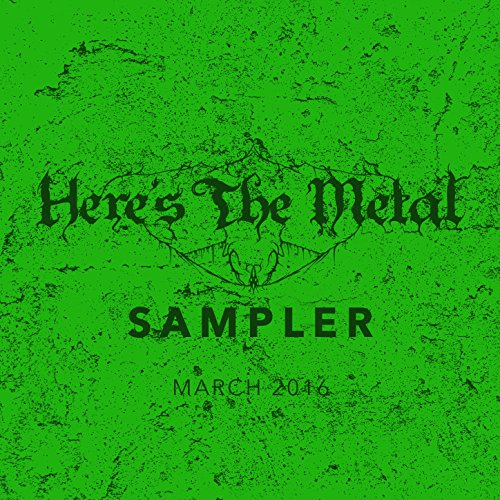heres-the-metal-march-2016