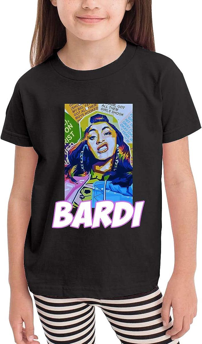 BARDI GANG Hoodie