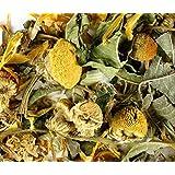Herbal Tea: Avena Dream Tea