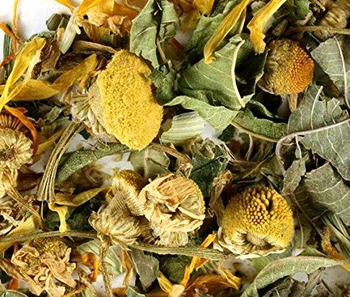 Herbal Tea: Avena Dream Tea For Sale