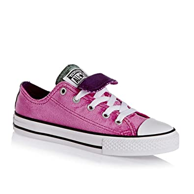 usa pink low converse bd605 eb416
