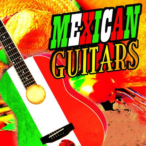 mexican guitars the guitar kings mp3 downloads. Black Bedroom Furniture Sets. Home Design Ideas