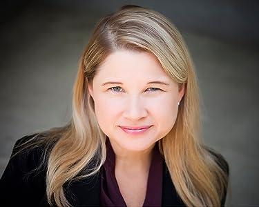Jill Weber PhD