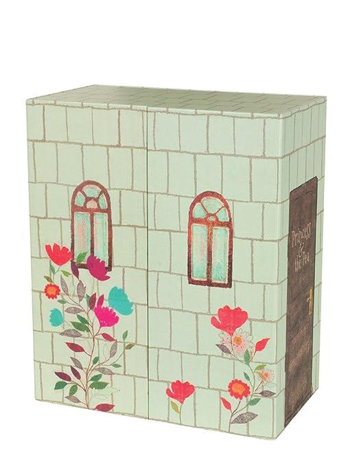 Amazon.com: Maileg Princesa y el guisante Set de regalo: Baby