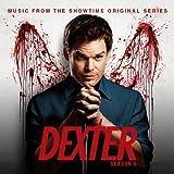 Dexter: Season 6 - Music Showtime Original