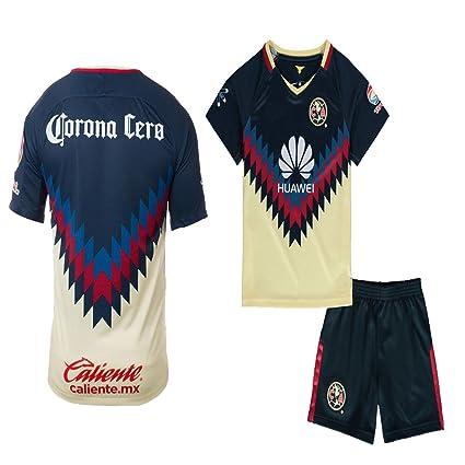 america jersey 2016