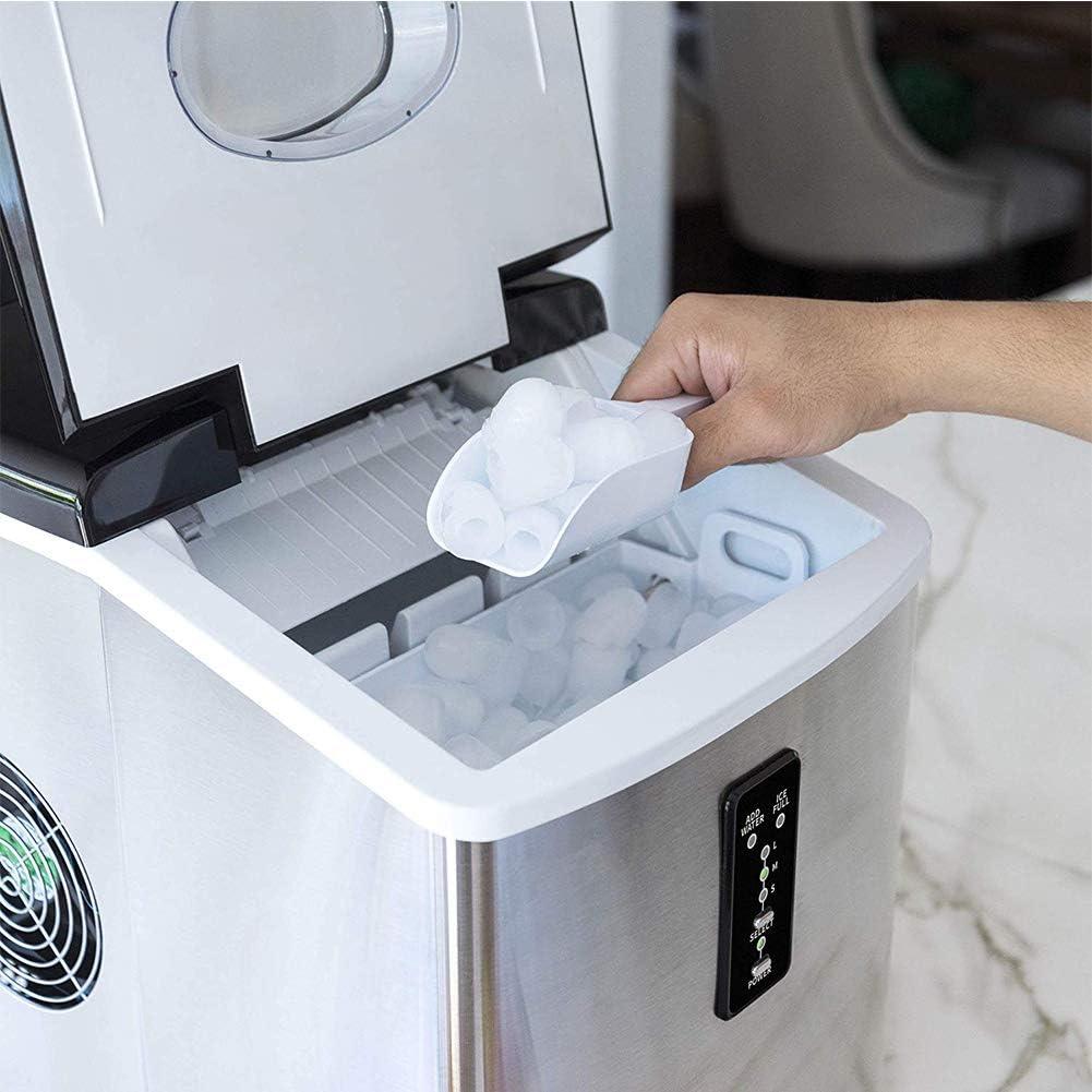 ice making machine for sale