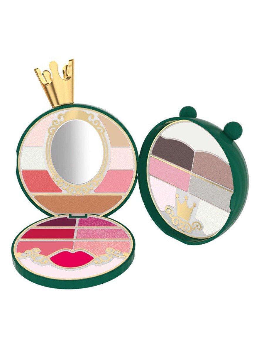 PUPA Set Trucco Il Principe Ranocchio 011-1 Unità 010232A011