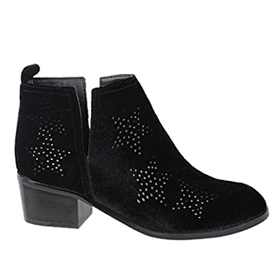 Women's Catalina-40 Ankle Boot