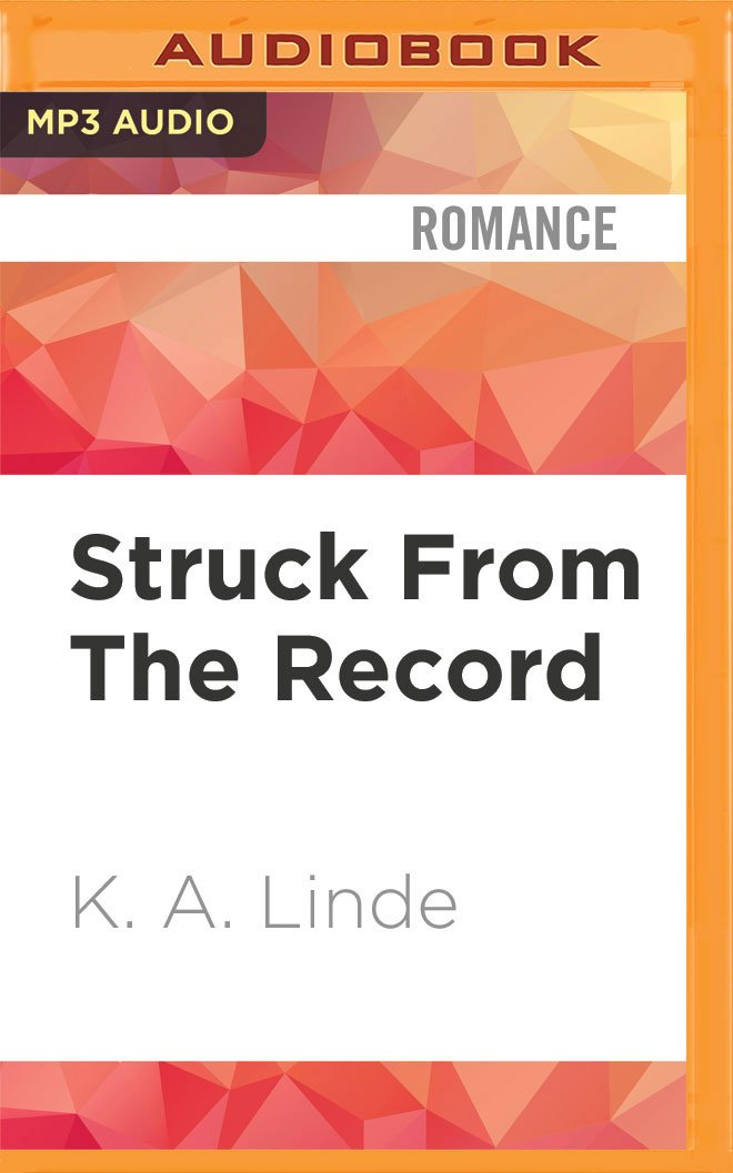 Download Struck From The Record pdf epub