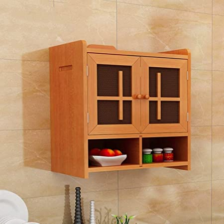 Amazon De Sed Massivholz Kuchenschrank Sideboards Einfache Fit