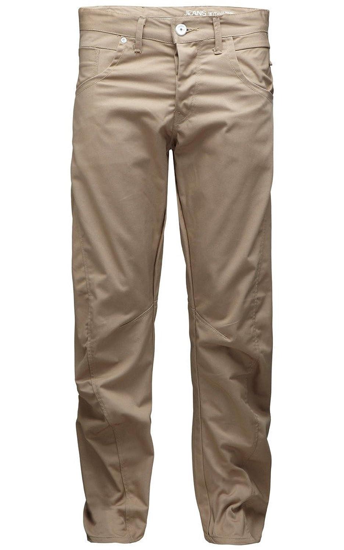 Jack & Jones Men's Trousers