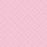 Core'dinations Core Basics Patterned Cardstock 12 X 12 Inches Light Pink Plaid (4 Pack)