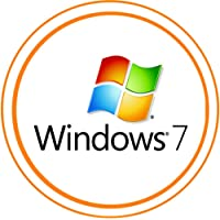 Windows 7 All Versions 32/64 Bit Reinstall Recovery Repair Fix Disc Disk DVD (Starter, Home Basic, Home Premium, Professional, Ultimate) Computer PC Laptop