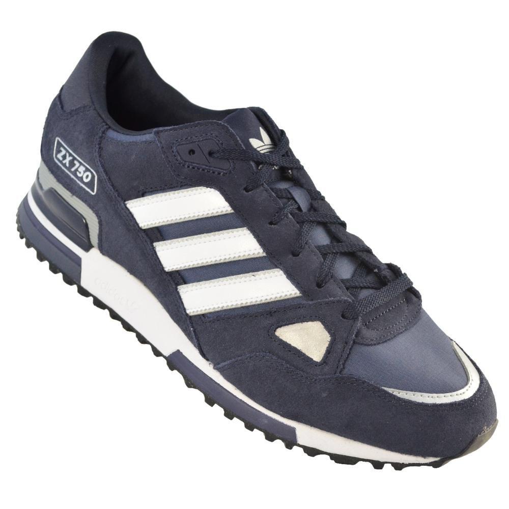 Blau (New Navy Ftw Weiß Dark Navy) adidas Handball Spezial Spezial Unisex-Erwachsene Laufschuhe  Kostenloser Versand
