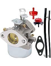 Mower Parts Amp Accessories Amazon Com