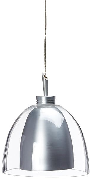 jesco lighting kit qap215 snor a lina 1 light low voltage pendant