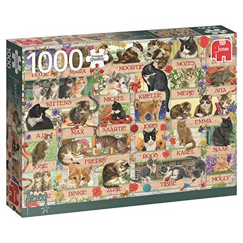 falcon-de-luxe-franciens-anniversary-cats-1000-piece-jigsaw-puzzle