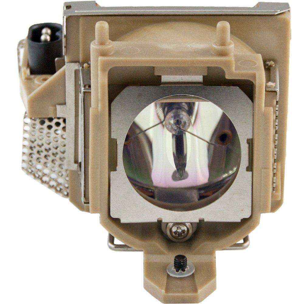 Amazing Lamps CS.59J99.1B1 純正電球 BenQプロジェクター用互換ハウジング付き B078YFP8YQ