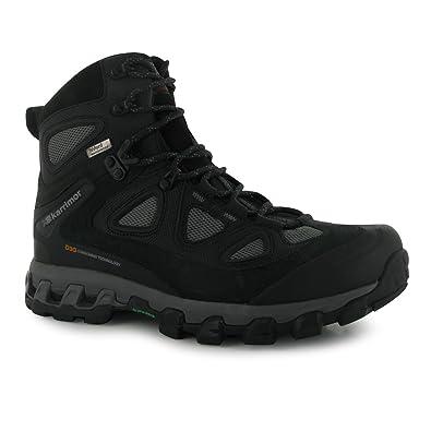 Karrimor Men's Ksb 200 Waterproof Mid Hiking Boots from Eastern Mountain Sports d9YVDJn