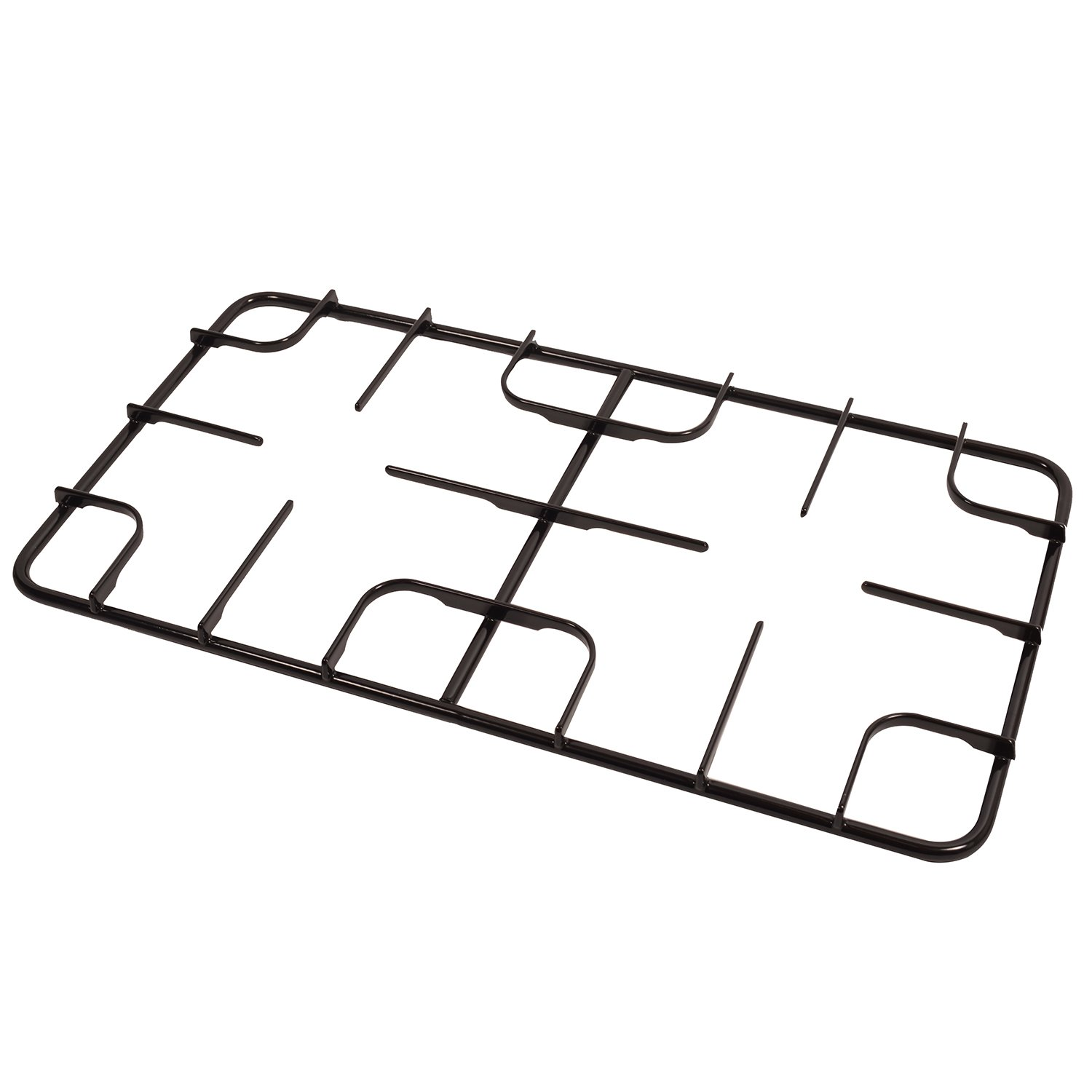 Genuine Hotpoint Cooker Pan Support - C00272205