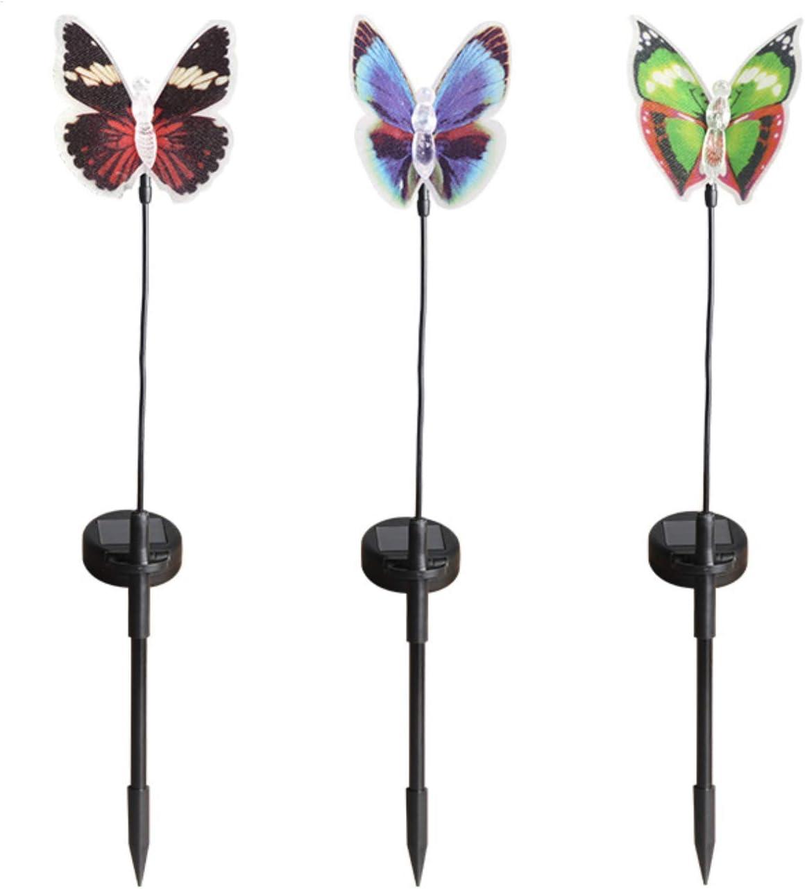 Lumi/ères de parapluie de patio de 104 LED lumineuses imperm/éables ext/érieures avec t/él/écommande /à 8 modes pour tentes de camping de parasols de jardin