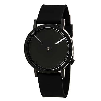 Купить часы от denis guidone бердянск купить часы