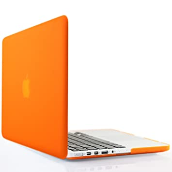 balee Macbook pro 15
