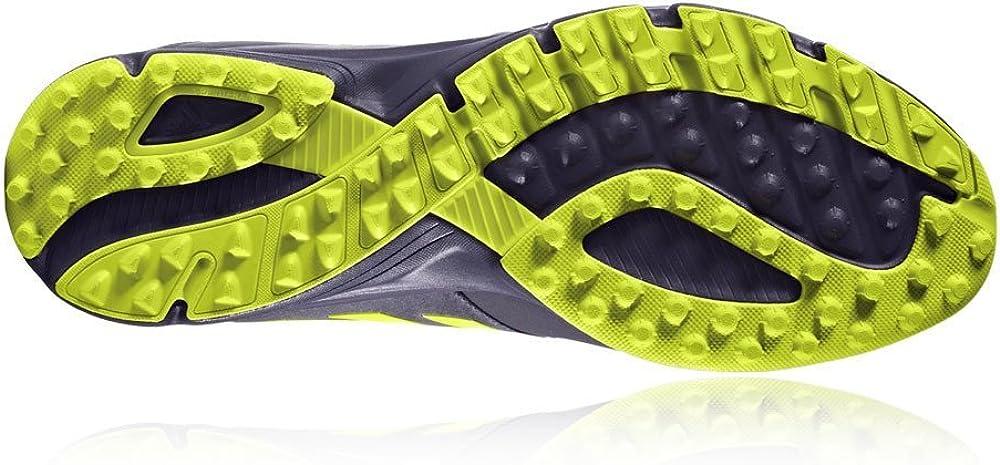 adidas Nouvelle Chaussure de Sport Zone DOX Hommes Chaussures de Sport Marine//Noir//Blanc