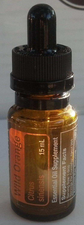 Amazon.com: Essential Oil Glass Eye Dropper Set of 6 Child Resistant ...