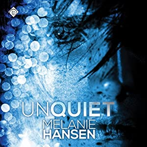 Unquiet Audiobook